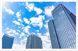 事業承継における遺留分の保護や必要な資金の確保